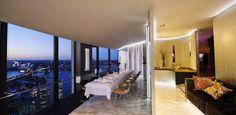 Restaurants in Sydney – Summit. Hg2Sydney.com.