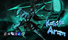League Of Legends - Funny Moments Funny Moments, League Of Legends, Brave, Bring It On, In This Moment, Fictional Characters, Random, Videos, League Legends