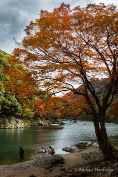 Japan - MichaelHardridge.com