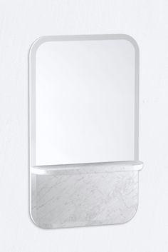 ALAKA mirrors | SYLVAIN WILLENZ