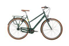 Dancelli SPURTREU 8 2016 28 Zoll bestellen   Fahrrad XXL