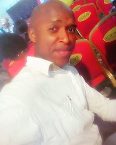#africa #african #travel #traveling  #holiday #vacation #travelling #hot #love  #tourist #traveler #tourism #volunteer #tv #USA #news #pictures #volunteering #modeling #model #music #beautiful #travelingram #Enugu #abuja #Nigeria #facebook #Google #blacks