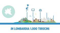 Progetto NEETwork | Fondazione Cariplo