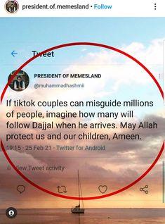 Presidents, Islam, Activities, Couples, Children, Young Children, Boys, Kids, Couple