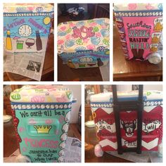 Vineyard Vines Patchwork Cooler 1000+ images about Coo...