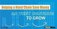 A Canadian Hotel Leader Benefits From Wireline Expense Management