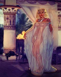 """Kemetic Pinup"", created by Corpor8chic on Deviantart.com ✴ PLEASE NAME THE ARTIST WHEN REPOSTING THIS ART ON YOUR PAGE ✴ #blackart #afroart #afrocentric #eroticfantasy #blackartist #blackartists #nubian #erotic #ancientegypt #nubianqueen #fantasyart #ilovefantasyart #nubiamancy #beautifulart #artworld #fantasy #kemetic #kemet #deviantart #erotismo #africanamericanart #africanart #dopeblackart #dopeart #blacklove #blackloveisbeautiful #erotique #egyptomancy #erótica"