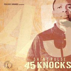 Saint Pulse upcoming album Saints, Presents, Album, Movies, Movie Posters, Art, Gifts, Art Background, Films