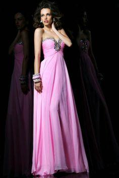 #Вечернее #платье. 4560 руб. Купить: http://www.odnoklassniki.ru/tvoeplatye/album/54314314629135