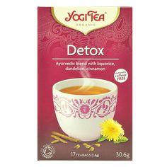 detoxifiere de colon cu cafea