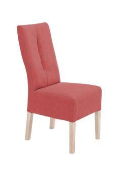 Pen og herskapelig Chateau barstol i vintage skinn