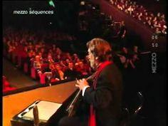 ▶ greensleeves - Jordi Savall - YouTube