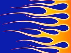Harley Davidson News – Harley Davidson Bike Pics Air Brush Painting, Car Painting, Airbrush Art, Airbrush Designs, Skull Couple Tattoo, Festa Hot Wheels, Flame Tattoos, Motorcycle Paint Jobs, Batman Tattoo