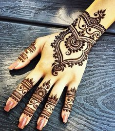 henna-tattoo-designs-84