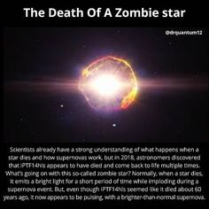 Astronomy Facts, Astronomy Science, Space And Astronomy, Theoretical Physics, Physics And Mathematics, Quantum Physics, Cool Science Facts, Life Science, Wow Facts