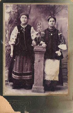 130112-couple-of-girls_zps5e6c589a.jpg photo by fofka