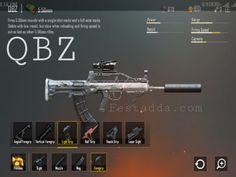 Power Ranges, Play Hacks, Weapons, Guns, Fire, Wallpaper, Image, Weapons Guns, Weapons Guns