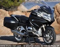 Bmw R1200rt, Power Bike, Bmw Boxer, Baggers, Biker Girl, Scooters, Motorbikes, Cars Motorcycles, Sport