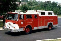 Fire Fire Dept, Fire Department, Fire Equipment, Fire Apparatus, Emergency Vehicles, Vintage Trailers, Fire Engine, Ambulance, Fire Trucks