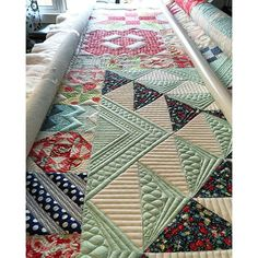 Kathleen Quilts - tr
