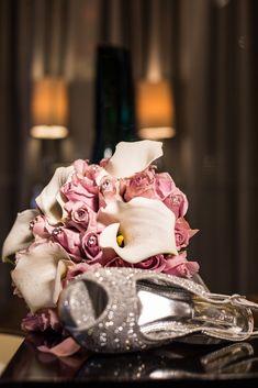 Wedding Details, Cake, Desserts, Photography, Food, Tailgate Desserts, Deserts, Photograph, Food Cakes