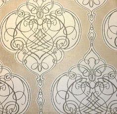 Welland Linen