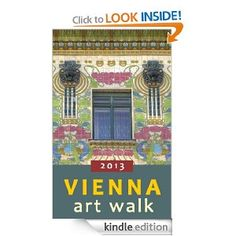 Vienna City Walk - Art and Architecture Store 3, Art Walk, Amusement Park, World History, Classical Music, Art And Architecture, Vienna, Museums, Beautiful Gardens