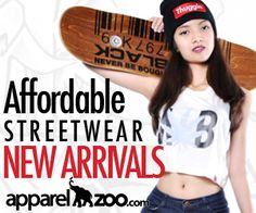 Deeply Discounted Apparels | A Perfect Perception