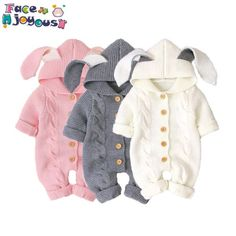 Space Dinosaur Infant Baby Boys Girls 100/% Organic Cotton Outfits Sunsuit Clothes 0-2T
