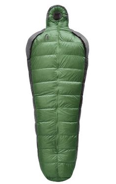 Sierra Designs Mobile Mummy DriDown Regular 3 Season Sleeping Bag * Continue to the product at the image link. (This is an affiliate link)