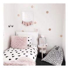 Dazzling Kid's Room Design Ideas https://www.futuristarchitecture.com/22666-dazzling-kids-room-design-ideas.html