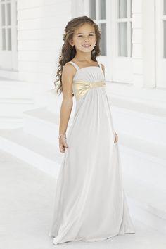 17 Best Jr bridesmaid dresses images  8e77fb738e33