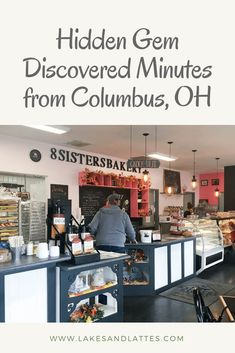 Hidden Gem Discovered On 71 North of Columbus - Totally Worth the Drive! Columbus Travel, City Of Columbus, Columbus Ohio, Columbus Food, Usa Travel Guide, Travel Guides, Travel Tips, Girls Love Travel, The Buckeye State