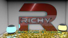 Rich, Richy