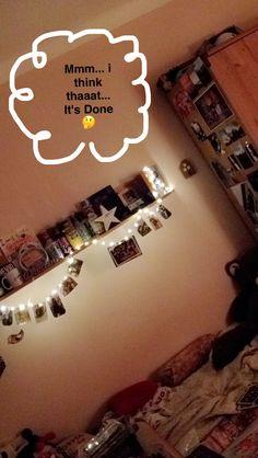 #caviisroom#teenageroom#photos#memories#goodtimes#friendsandstranges❤️