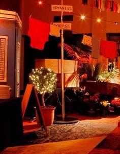 Christmas Tree, Holiday Decor, Inspiration, Home Decor, Teal Christmas Tree, Biblical Inspiration, Decoration Home, Room Decor, Xmas Trees