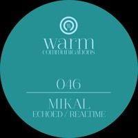 WARM046 - Mikal | Out Aug 26 by Warm Communications on SoundCloud #drumnbass #halfstep #techstep