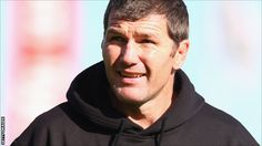 Exeter Chiefs boss Rob Baxter believes the Heineken Cup victory at Scarlets is evidence of their on-field progress. Exeter Chiefs, Rugby Sport, Sports, Hs Sports, Rugby, Sport