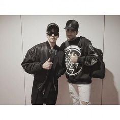 CNBLUEのジョン・ヨンファが米歌手アダム・ランバートと撮った写真を公開した。ジョン・ヨンファは10日、Instagramを通して「アダム・ランバートと」という書き込みと共に写真を掲載した。公開さ… - 韓流・韓国芸能ニュースはKstyle