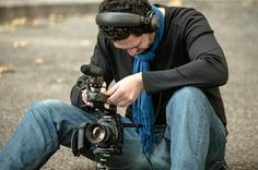Udemy Online Courses 100% OFF Coupons: How to Become a Freelance Videographer -- 100% FRE...