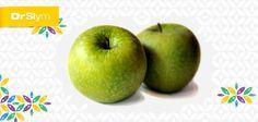 Äpfel sind gesund, das weiß doch jeder. Wussten Sie aber, dass die herbe australische Sorte Granny Smith abzunehmen hilft? US-Amerikanische Forscher fanden heraus, dass im Vergleich mit anderen Apfelsorten das Sättigungsgefühl bei dem sehr beliebten Granny Smith am längsten anhält. Und wer satt ist, der sündigt (kulinarisch) nicht!