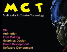 """Check out new work on my @Behance portfolio: """"Poster Design for MCT"""" http://be.net/gallery/32359849/Poster-Design-for-MCT"""