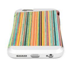 iphone 6 case eco friendly
