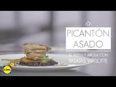 RECETA 3 - YouTube