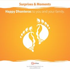 Webfries is an award-winning digital marketing agency in Gurgaon. We help companies grow their organic traffic, increase online sales using the power of Internet Marketing. Creative Poster Design, Creative Posters, Happy Dusshera, Happy Dhanteras, Om Namah Shivay, Astrological Symbols, Silver Gifts, Happy Diwali, Advertising Poster
