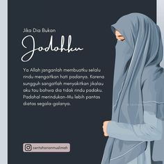 Reminder Quotes, Self Reminder, Islamic Inspirational Quotes, Islamic Quotes, Quotes Lockscreen, Muslim Quotes, Doa, Be Yourself Quotes, Woman Quotes