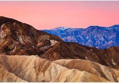 Landscape Photography by Joe Azure – Fubiz™