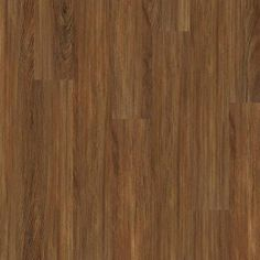 Shaw Baja 6 in. x 48 in. Arizona Repel Waterproof Vinyl Plank Flooring (23.64 sq. ft. / case) - HD81600681 - The Home Depot