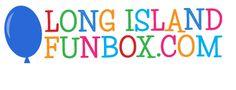 Long Island activities