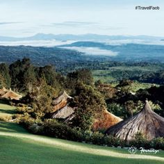 #DidYouKnow? There are 820 indigenous languages spoken at Papua New Guinea . #TravelFact Repin
